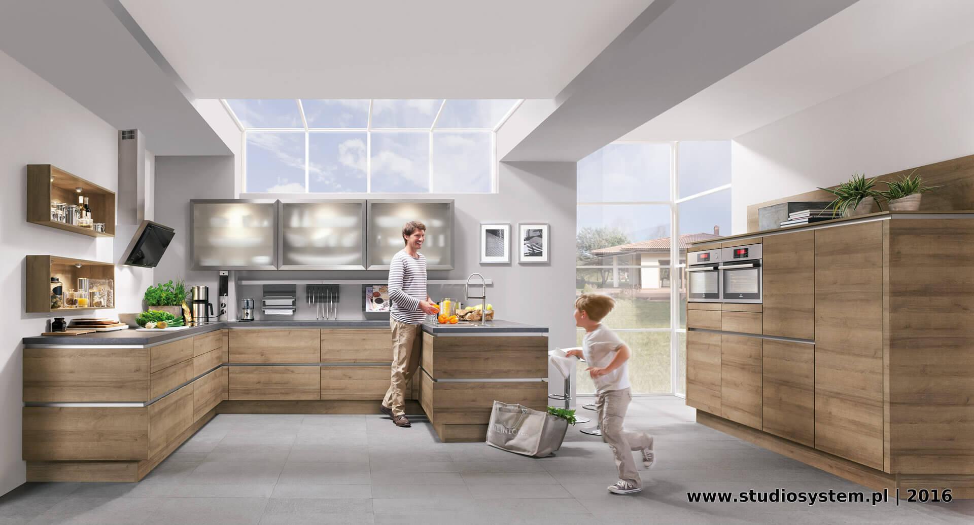 kuchenne 187 meble kuchenne w�oskie pomys�y dekorowania