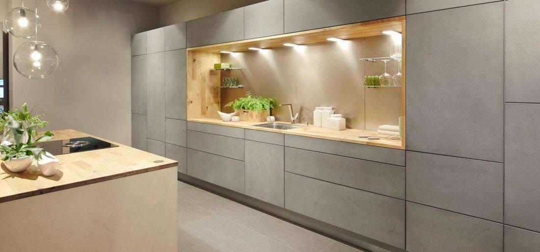 studio system meble kuchenne meble w oskie kuchnie niemieckie wypoczynki szczecin pozna. Black Bedroom Furniture Sets. Home Design Ideas